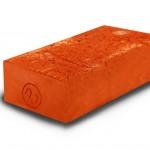 Jenis Jenis Batu Bata & Macam-Macam Pemasangan Batu Bata