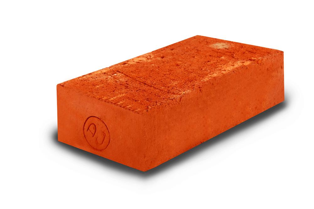 Jenis Batu Bata Merah & Cara Pemasangan Batu Bata Merah