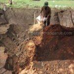 Pemilihan & Pengolahan Tanah Liat di Pembuatan Batu Bata