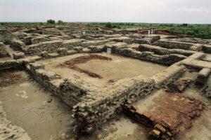 Asal Usul & Sejarah Batu Bata Merah: Penemu & Pembuat