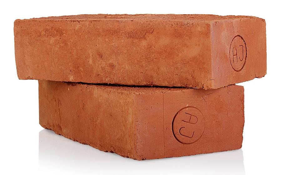 Ciri-ciri Batu Bata Merah yang Bagus/Baik & Cara Memilih