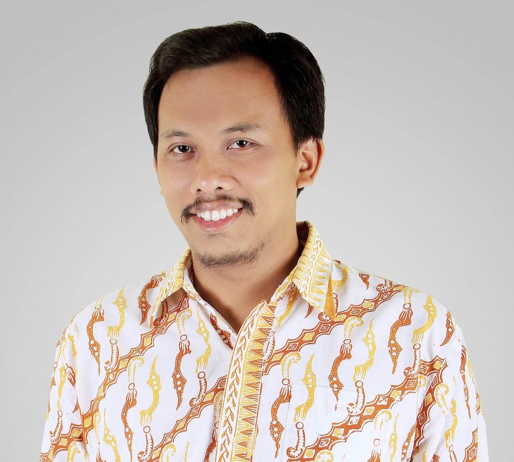 Kamaludin Somantri - Kontak Kami untuk Pembelian Batu Bata Merah Press & Expose Asli Garut