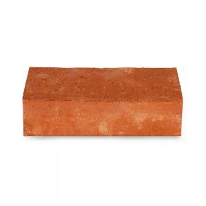 Batu Bata Merah Garut AJ Super 4