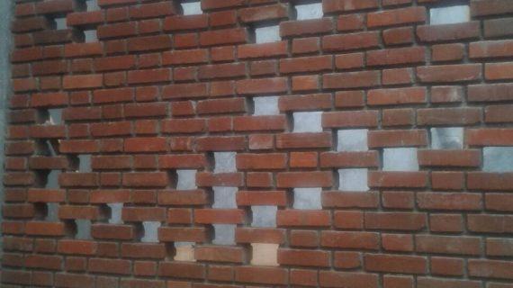 Toko Batu Bata Expose Garut Terima Order dari Tebet