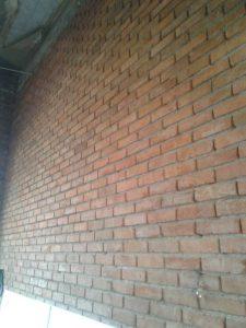 Produsen Batu Bata Expose Garut Terima Order dari Lelea
