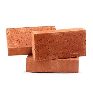 Produsen Batu Bata Expose Garut di Garut