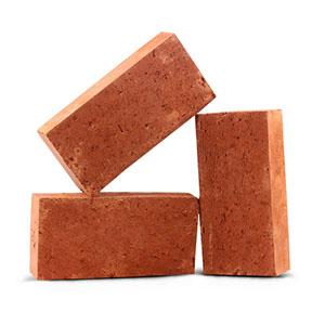 Produsen Batu Bata Ekspos Garut di Pandeglang