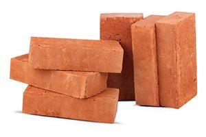 Jual Batu Bata Merah Expose Jatiwangi Harga Pabrik Murah