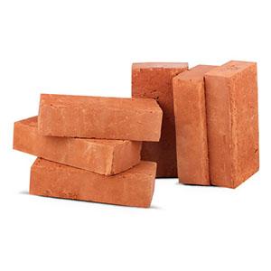 Produsen Batu Bata Expose Garut Terima Order dari Cicendo