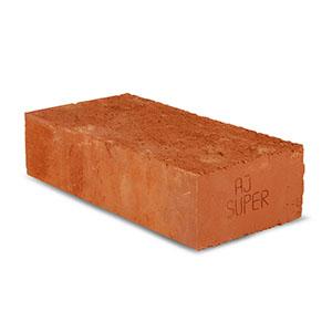 Produsen Batu Bata Ekspos Garut Terima Order dari Campaka