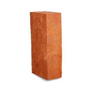 Grosir Batu Bata Expose Garut Terima Order dari Sukatani