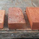 Produsen Batu Bata Ekspos Garut Terima Order dari Sumber