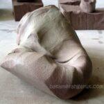 Bahan Baku Pembuatan Batu Bata Merah Tanah Liat yang Baik