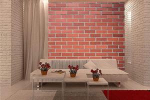 Dinding Bata Merah dan Perbandingan dg Jenis Bata Lainnya