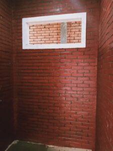 rumah bata merah customer alam jaya