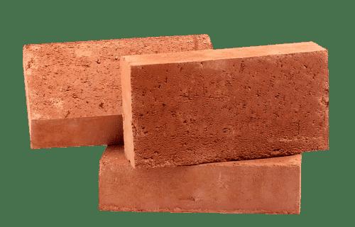 Proses Pembuatan Batu Bata Merah dari Tanah Liat Garut
