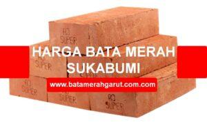 Harga Bata Merah Sukabumi: Press & Ekspos